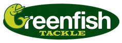 Greenfish Tackle